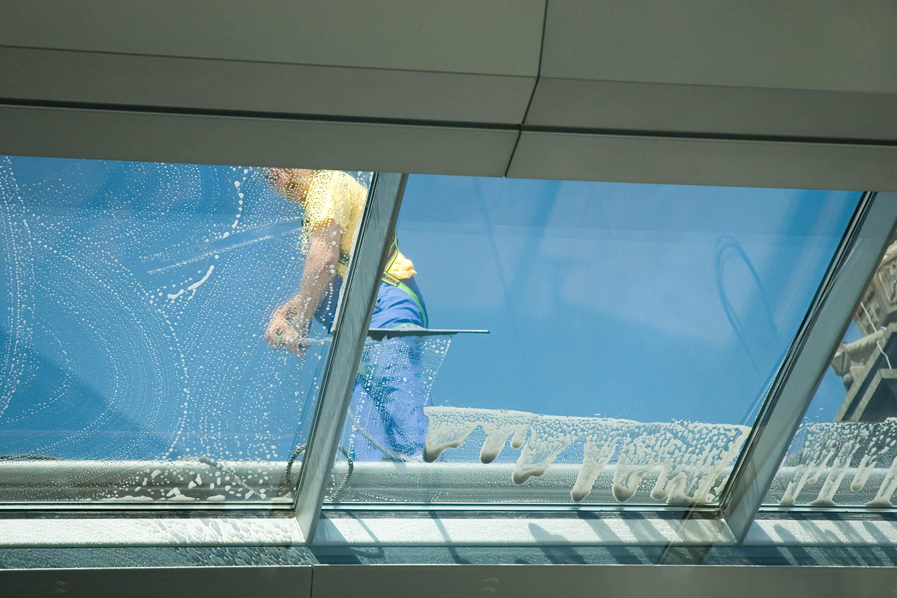 Maintenance Experts Melbourne